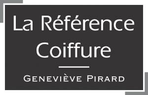 Logo La Référence Coiffure Herve Battice