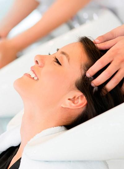 Un salon de coiffure bio à Verviers - La Référence Coiffure battice